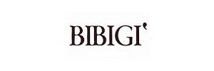 Bibigi_log