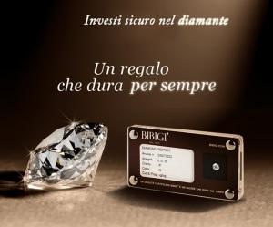 diamanti-cameli-monteurano